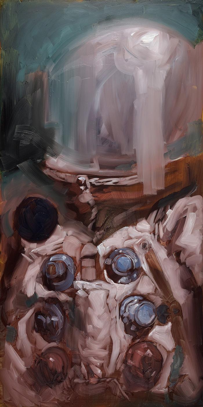 Scheruebel__Astronaut_4